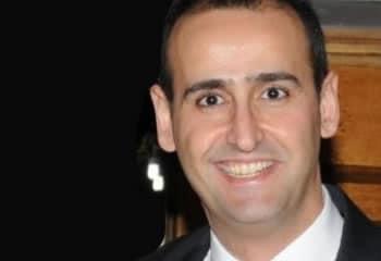 Βασίλης Κοκιόπουλος – «η απάντηση σε κάθε ερώτηση»