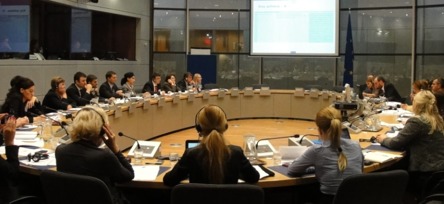 euroworkinggroup
