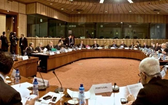 Eurogrouppp