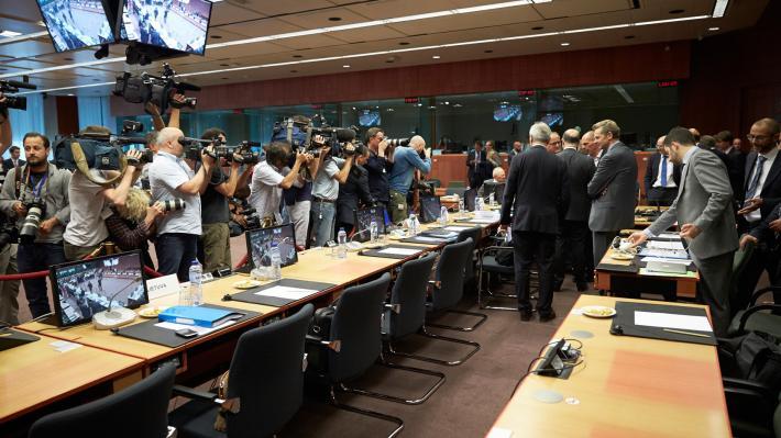 eurogroup-12-5