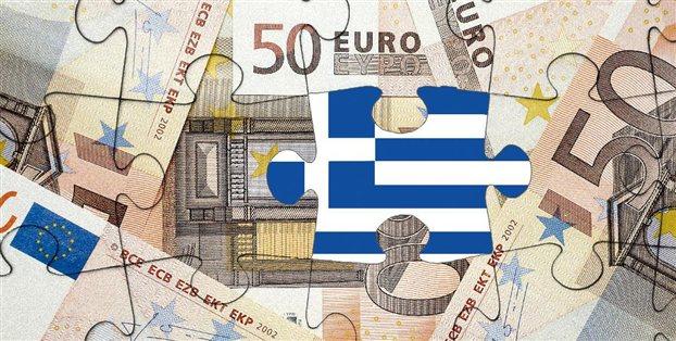 ζήτημα ελληνικού χρέους