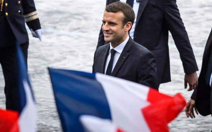 Γάλλος