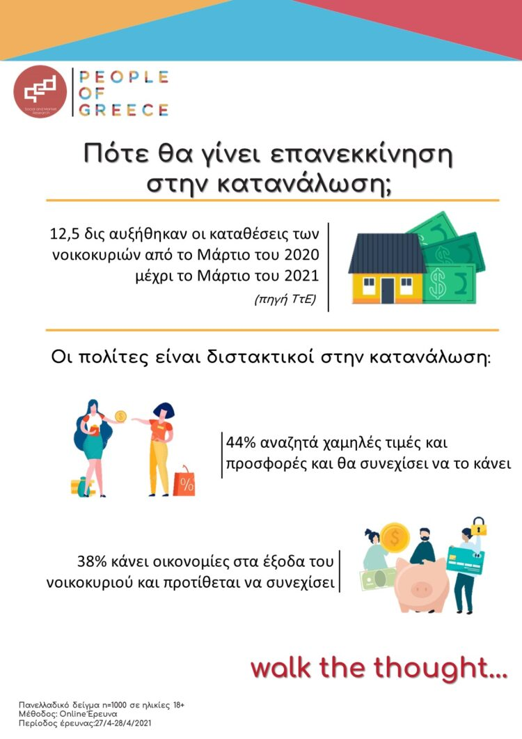 Infographic 2021 05 21