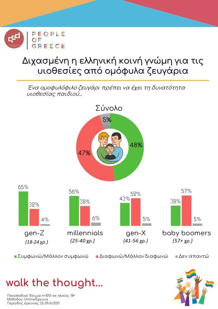 Infographic 20121 07 01