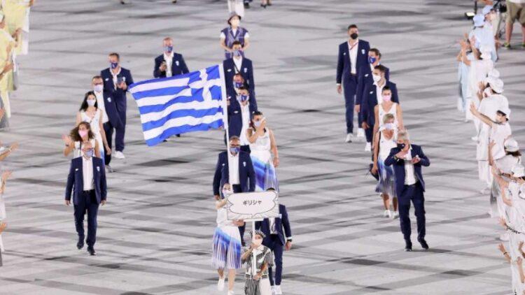 olympics_ellada